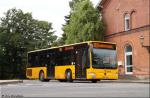 Egons Turist- og Minibusser 3810