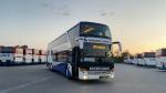 Vikingbus 459